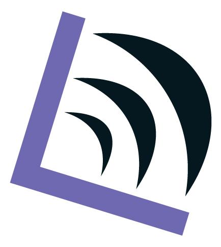 hypebot Social Profile