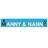 @MannyandNanny