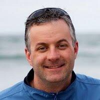 Tim Schneider | Social Profile