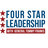 fourstarleader profile