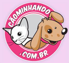 CãoMinhandO Social Profile