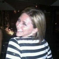 Megan Knapp | Social Profile