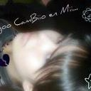 Kriztina Aguilar (@01Jekha) Twitter