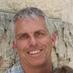 paul bricault's Twitter Profile Picture