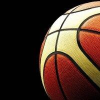 basket24gr