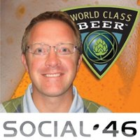 Mike Thilman | Social Profile
