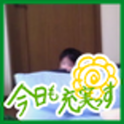 かじり | Social Profile