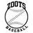 ZootsBaseball