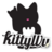 @KittyWuRecords