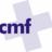 CMF Nederland