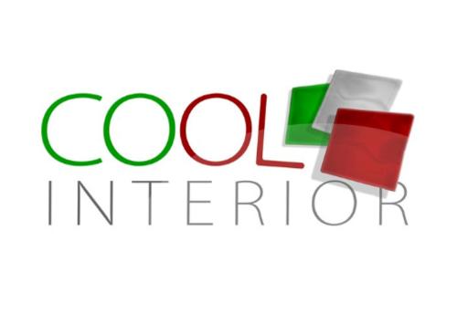 Cool Interior s.r.o.