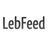 LebFeed