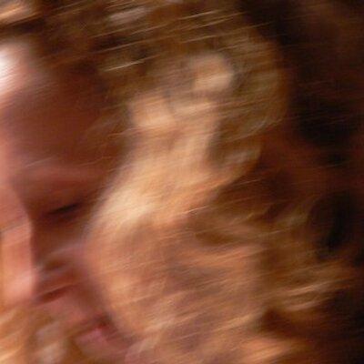Gioia Sottocasa | Social Profile