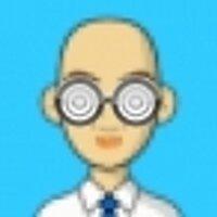 てっ辺禿鷹 | Social Profile