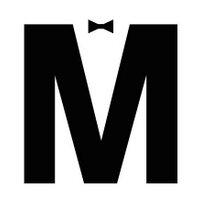 MannersNL
