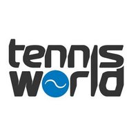 TennisWorldit