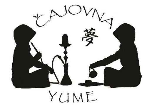 Čajovna Yume