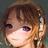 fate_fox