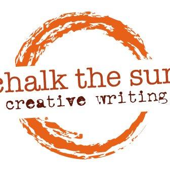 Chalk the Sun