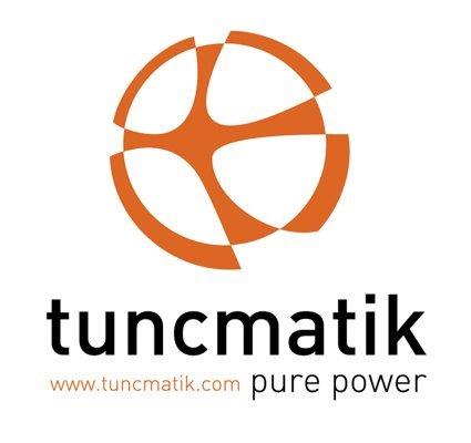 Tuncmatik