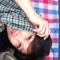 So Young Park | Social Profile