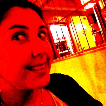 Michele Genaro | Social Profile