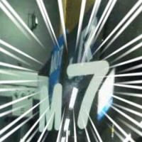 The profile image of Tpc520_Mc521_27