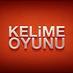 Kelime Oyunu's Twitter Profile Picture