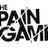 ThePainGame2012
