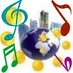 music_mycity