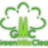 GreenMiteClean profile