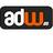 adw.es Icon