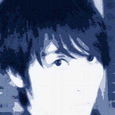 川野 哲平  teppei kawano | Social Profile