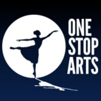 One Stop Arts | Social Profile