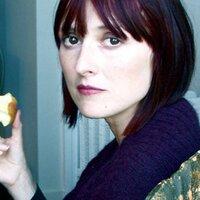 Kathryn Rayward | Social Profile