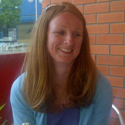 Amanda Beeden | Social Profile