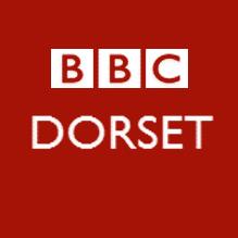 BBC Dorset Social Profile