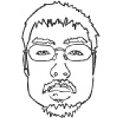森井ケンシロウ | Social Profile