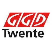 GGDTwente