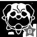 酒井優 Social Profile