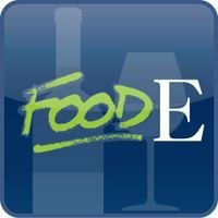 Easton FoodE | Social Profile