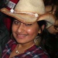 Harleen Kaur | Social Profile