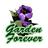 @gardenforever
