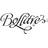 @Bollare