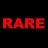 Rare Productions