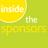 insidesponsors profile