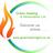 Green Heating Ltd