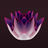 lotusecigs profile