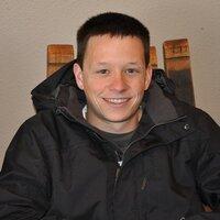 Dan Morin | Social Profile