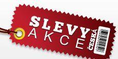 slevy_akce